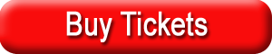 Buy-Tickets-button-300x60